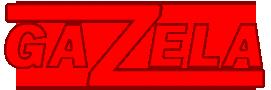 Auto škola Gazela – Car